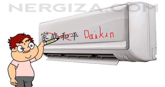 Máquinas tácticas aire acondicionado