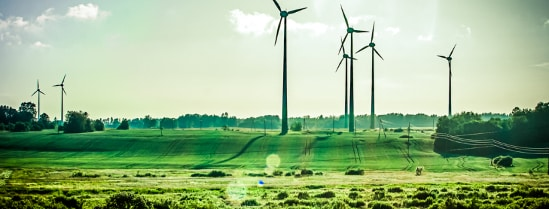 Mentiras-energias-renovables