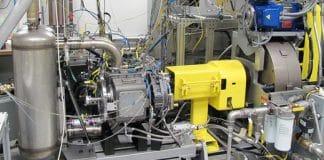 motor magnetico permamente creado por el MIT