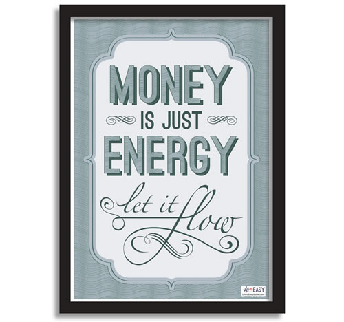 moneyenergy