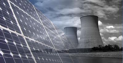 nuclear-vs-renovables