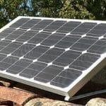 C mo hacer una instalaci n solar casera por 100 nergiza for Puedo poner placas solares en mi casa