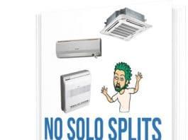 Portada No solo splits 3d