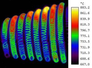 resistencia-nicrom-espiral