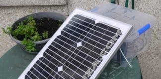 solar autoconsumo casera nergiza
