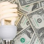 Sorpresa en tu factura eléctrica de agosto 2013: subida en el término de potencia