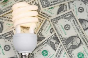 tarifas electricas energia dinero