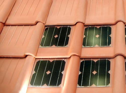 teja solar renovables