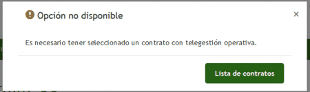 telegestion-no-operativa