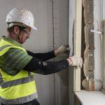 Mejorar aislamiento de una vivienda ¿Qué opciones hay?