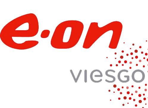 viesgo-eon