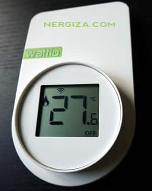 wattio thermic